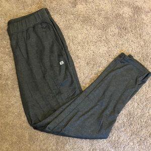 Later 8 Sweatpants